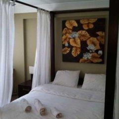 Отель Gc Suites 1 комната для гостей фото 5