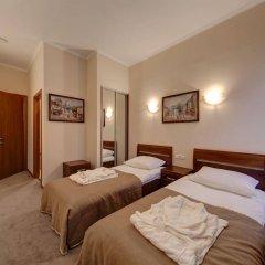 Гостиница Соло на Площади Восстания комната для гостей фото 4