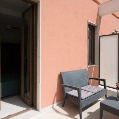 Отель Panorama Италия, Сиракуза - отзывы, цены и фото номеров - забронировать отель Panorama онлайн балкон