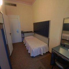 Отель Ada Италия, Милан - отзывы, цены и фото номеров - забронировать отель Ada онлайн комната для гостей фото 2