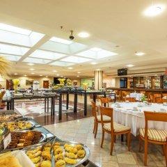 Отель Ramada Sofia City Center ресторан