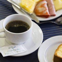 Hotel do Mar питание фото 3