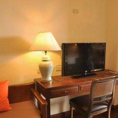 Отель Sourire@Rattanakosin Island Таиланд, Бангкок - 4 отзыва об отеле, цены и фото номеров - забронировать отель Sourire@Rattanakosin Island онлайн удобства в номере фото 2