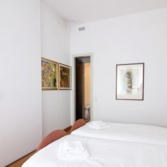 Отель Italianway - San Marco 1 B комната для гостей фото 2