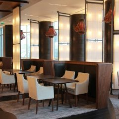 Гостиница Swissotel Красные Холмы гостиничный бар фото 3