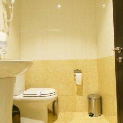 Гостиница Avalon Palace ванная