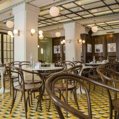 Отель Browns Central Hotel Португалия, Лиссабон - отзывы, цены и фото номеров - забронировать отель Browns Central Hotel онлайн помещение для мероприятий