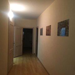 Апартаменты Apartment Etazhy Tokarey-Kraulya Екатеринбург интерьер отеля