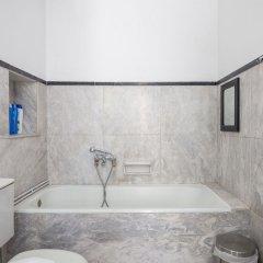Отель Athens Park Palace Apartments Греция, Афины - отзывы, цены и фото номеров - забронировать отель Athens Park Palace Apartments онлайн ванная фото 2