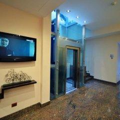 Отель Nane Армения, Гюмри - 1 отзыв об отеле, цены и фото номеров - забронировать отель Nane онлайн интерьер отеля
