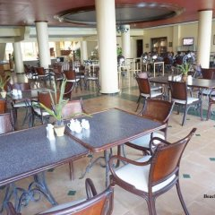 Отель La Mirada Residences Филиппины, Лапу-Лапу - отзывы, цены и фото номеров - забронировать отель La Mirada Residences онлайн питание
