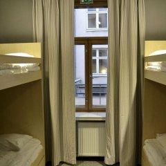 Отель The Yard Concept Hostel Финляндия, Хельсинки - отзывы, цены и фото номеров - забронировать отель The Yard Concept Hostel онлайн детские мероприятия фото 2