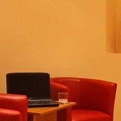 Отель Gdanski Dom Turystyczny Hostel Польша, Гданьск - отзывы, цены и фото номеров - забронировать отель Gdanski Dom Turystyczny Hostel онлайн интерьер отеля фото 2