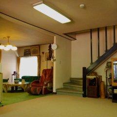 Отель ZERO-Project Japan GuestHouse Яманакако комната для гостей фото 4