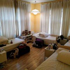 Отель Camino Bed & Breakfast Испания, Барселона - отзывы, цены и фото номеров - забронировать отель Camino Bed & Breakfast онлайн спа фото 2