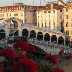 Отель Antica Locanda Sturion - Residenza d'Epoca Италия, Венеция - отзывы, цены и фото номеров - забронировать отель Antica Locanda Sturion - Residenza d'Epoca онлайн