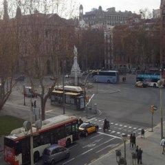 Отель Oasis Испания, Барселона - 5 отзывов об отеле, цены и фото номеров - забронировать отель Oasis онлайн