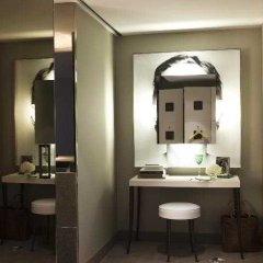 SLS Hotel, a Luxury Collection Hotel, Beverly Hills удобства в номере фото 2