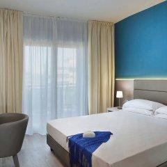 Uappala Hotel Cruiser комната для гостей фото 2