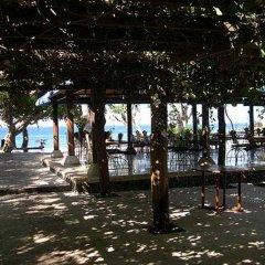 Отель Mimpi Resort Tulamben Dive and Spa детские мероприятия