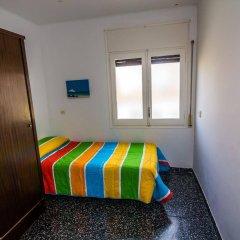 Отель Agi Joan Badosa Курорт Росес детские мероприятия фото 2