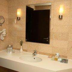 Отель Radisson Blu Tala Bay Resort, Aqaba ванная фото 2