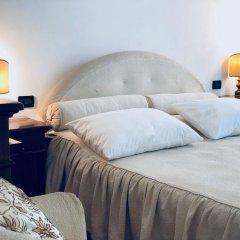 Отель Welc-oM Thermal Flat Италия, Монтегротто-Терме - отзывы, цены и фото номеров - забронировать отель Welc-oM Thermal Flat онлайн комната для гостей фото 2