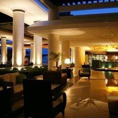 The Grand Mayan Los Cabos Hotel интерьер отеля фото 2