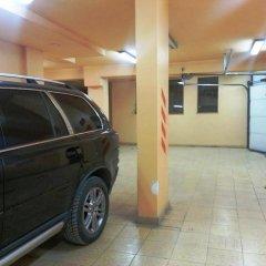Отель Family Hotel Silvestar Болгария, Велико Тырново - отзывы, цены и фото номеров - забронировать отель Family Hotel Silvestar онлайн парковка