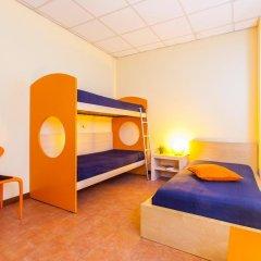Отель Cascina Bellaria Италия, Милан - отзывы, цены и фото номеров - забронировать отель Cascina Bellaria онлайн фото 2