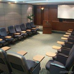Отель Ac Embassy Пекин помещение для мероприятий