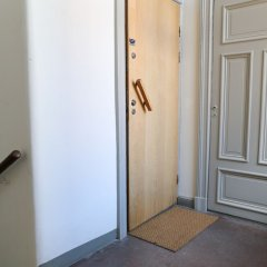 Отель WeHost Pieni Roobertinkatu 13 Финляндия, Хельсинки - отзывы, цены и фото номеров - забронировать отель WeHost Pieni Roobertinkatu 13 онлайн фото 4