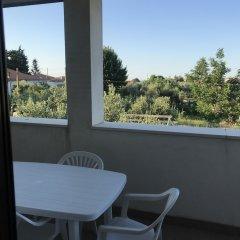 Отель B&B Tra Gli Ulivi Италия, Рокка-Сан-Джованни - отзывы, цены и фото номеров - забронировать отель B&B Tra Gli Ulivi онлайн фото 2