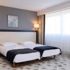 Отель ibis Styles Klaipeda Aurora Литва, Клайпеда - 3 отзыва об отеле, цены и фото номеров - забронировать отель ibis Styles Klaipeda Aurora онлайн комната для гостей