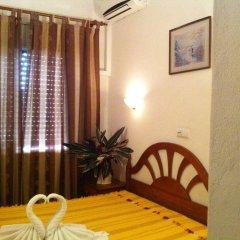 Отель Santa Isabel Португалия, Портимао - отзывы, цены и фото номеров - забронировать отель Santa Isabel онлайн удобства в номере