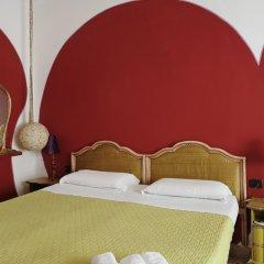 Отель Abali Gran Sultanato комната для гостей фото 4