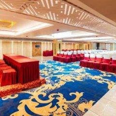Отель D'corbiz Индия, Лакхнау - отзывы, цены и фото номеров - забронировать отель D'corbiz онлайн помещение для мероприятий фото 2