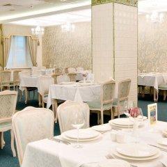 Гостиница Бизнес Отель Евразия в Тюмени 7 отзывов об отеле, цены и фото номеров - забронировать гостиницу Бизнес Отель Евразия онлайн Тюмень помещение для мероприятий фото 2