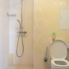 Гостиница Zavidovo Resort фото 22