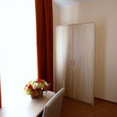 Гостевой дом Вишнёвый Сад удобства в номере фото 2