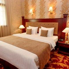 Отель River Side Грузия, Тбилиси - отзывы, цены и фото номеров - забронировать отель River Side онлайн комната для гостей фото 5