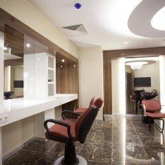 Grand Altuntas Hotel Турция, Селиме - отзывы, цены и фото номеров - забронировать отель Grand Altuntas Hotel онлайн комната для гостей фото 3