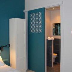 Отель Villa du Square фото 21