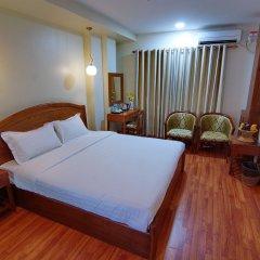 Royal Pearl Hotel комната для гостей фото 4