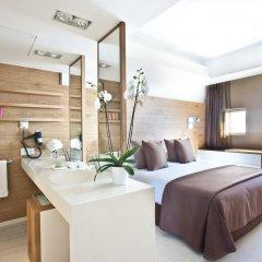 Отель Od Port Portals комната для гостей фото 3