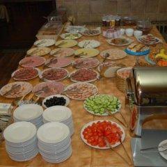 Отель Balkan Болгария, Плевен - отзывы, цены и фото номеров - забронировать отель Balkan онлайн питание