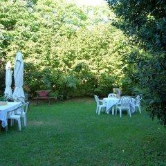 Отель Residence Tenuta Gambalonga Италия, Региональный парк Colli Euganei - отзывы, цены и фото номеров - забронировать отель Residence Tenuta Gambalonga онлайн помещение для мероприятий