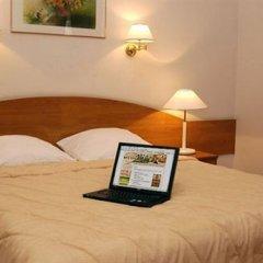 Отель Reytan Польша, Варшава - 14 отзывов об отеле, цены и фото номеров - забронировать отель Reytan онлайн фото 4