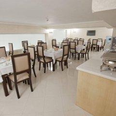 Hotel Al Walid питание фото 3