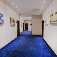 Отель Viva Boutique Азербайджан, Баку - 3 отзыва об отеле, цены и фото номеров - забронировать отель Viva Boutique онлайн интерьер отеля